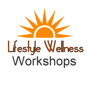 Lifestyle_Wellness_Workshops2