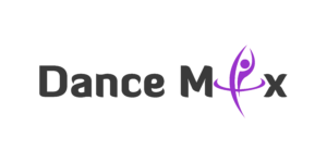 dance_mix_logo