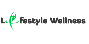lifestyle_wellness_logo