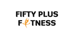 logo_new_124_fiftyplusfitness-copy-copy